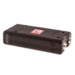 Cheetah 10 Million Volts Stun Gun